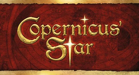 Copernicus' Star OST