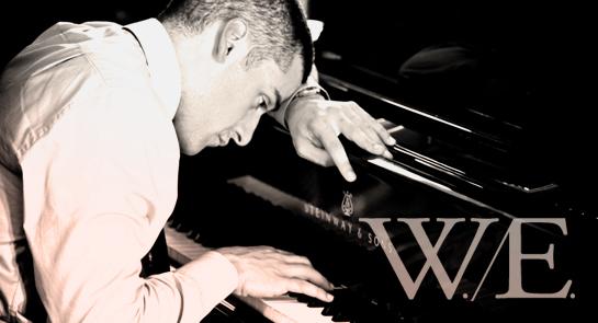 Abel Korzeniowski 187 Evgeni S Waltz Music Sheet