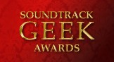 Soundtrack Geek Awards